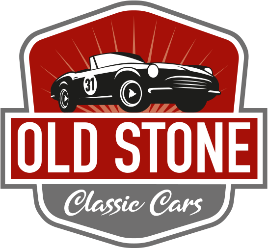 OLD STONE Classic Cars