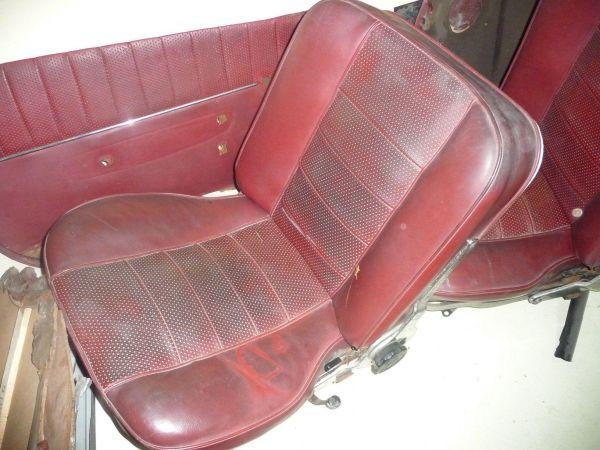 fiat2300s-coupe-serie2-00462F64B7F1-679B-43C0-2D9A-EF48887C3A10.jpg