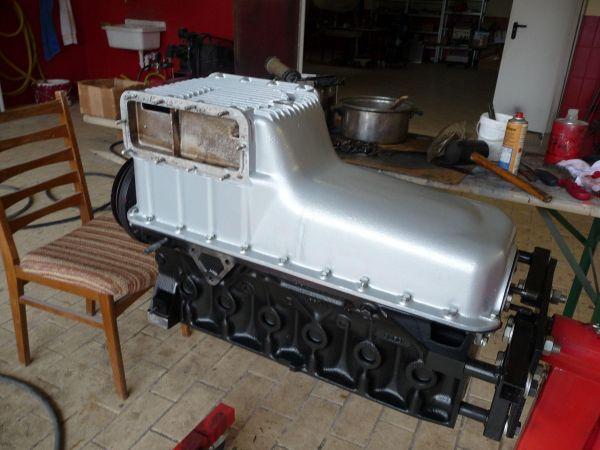 fiat2300s-coupe-serie2-0061B749CE38-EE22-ED52-DB08-250974327BDF.jpg