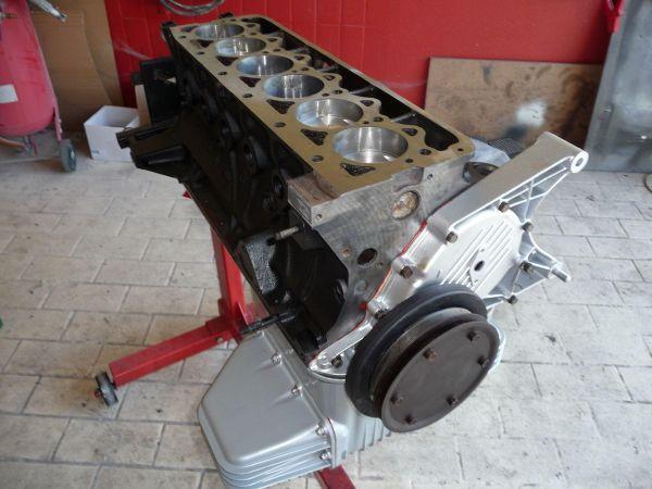 fiat2300s-coupe-serie2-0063C3C8FD11-BC0B-01CC-BAB0-B44BCEE11FDD.jpg