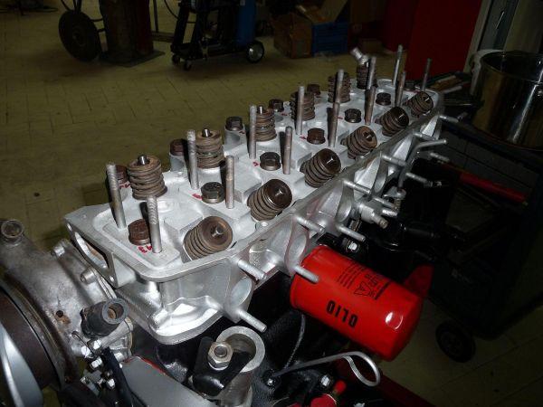 fiat2300s-coupe-serie2-0070F56FF311-9ABC-0660-B48C-49B6304BB44F.jpg