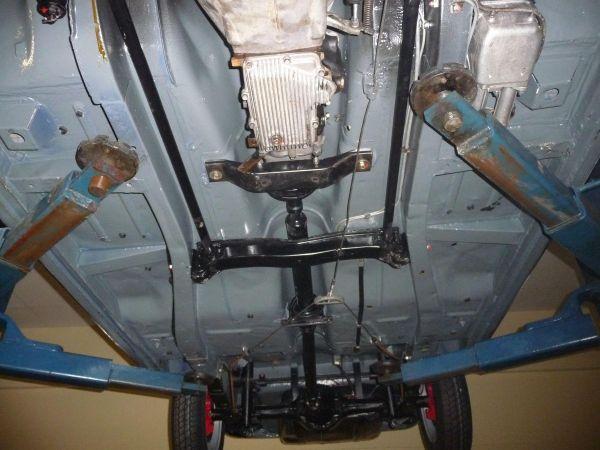fiat2300s-coupe-serie2-0078D669C7CB-B77C-C593-6A57-52F9BA7C5576.jpg