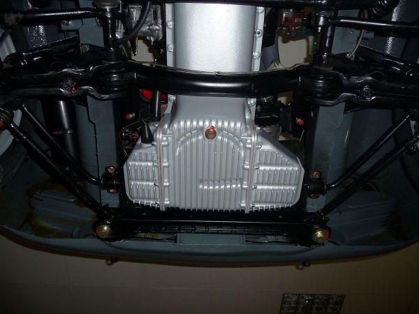 fiat2300s-coupe-serie2-0081C51C07CD-93F9-8108-94BB-756DC149D242.jpg