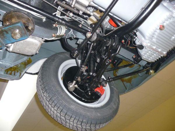 fiat2300s-coupe-serie2-00822B765C20-F90B-DF27-DB33-1AB965EE6480.jpg