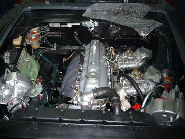 fiat2300s-coupe-serie2-008348DC7FE6-FF8D-DAC3-B091-B0361F897F38.jpg