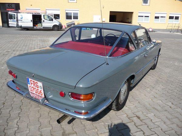 fiat2300s-coupe-serie2-0098A7BA1753-CD78-591A-A531-5D83556437E0.jpg