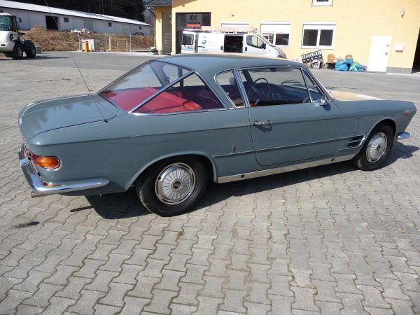 fiat2300s-coupe-serie2-00994E5B7B79-0A52-0560-5F3B-685E787B8741.jpg