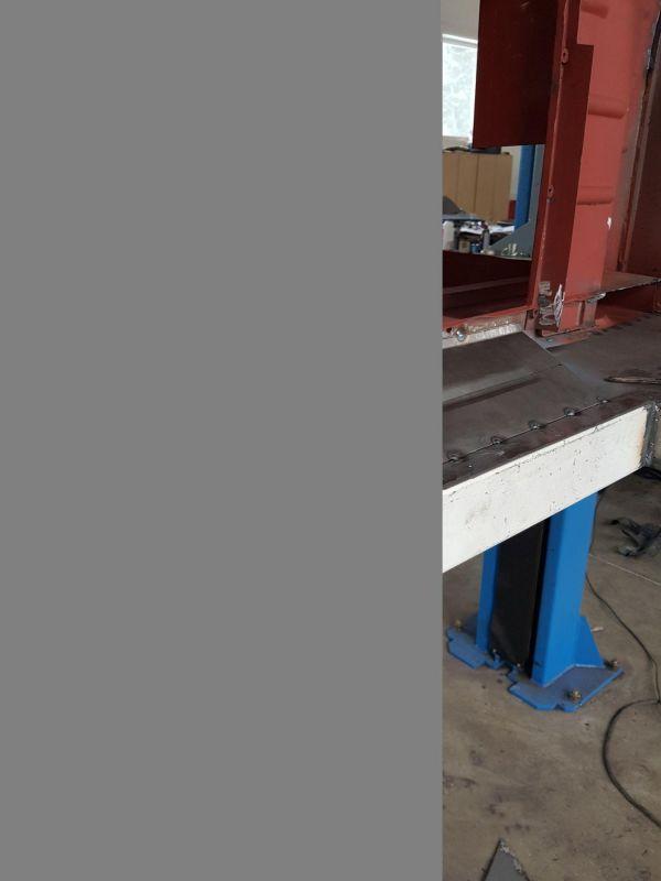 alfa-romeo-f12-fahrzeugkabine-2383159A65-A3B7-6FD0-1E3B-959BFB416129.jpg