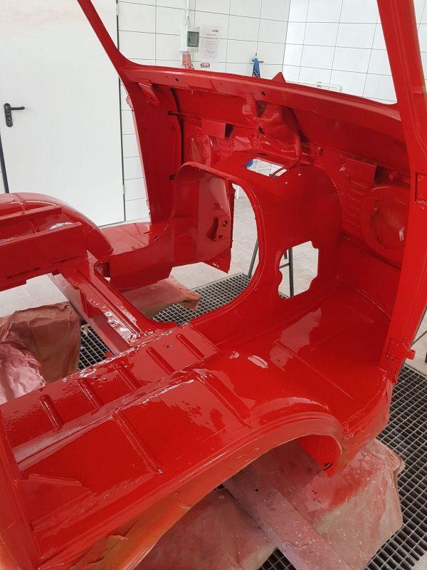 alfa-romeo-f12-fahrzeugkabine-302F20A246-6358-49DB-16E1-529ECF8B5EBB.jpg