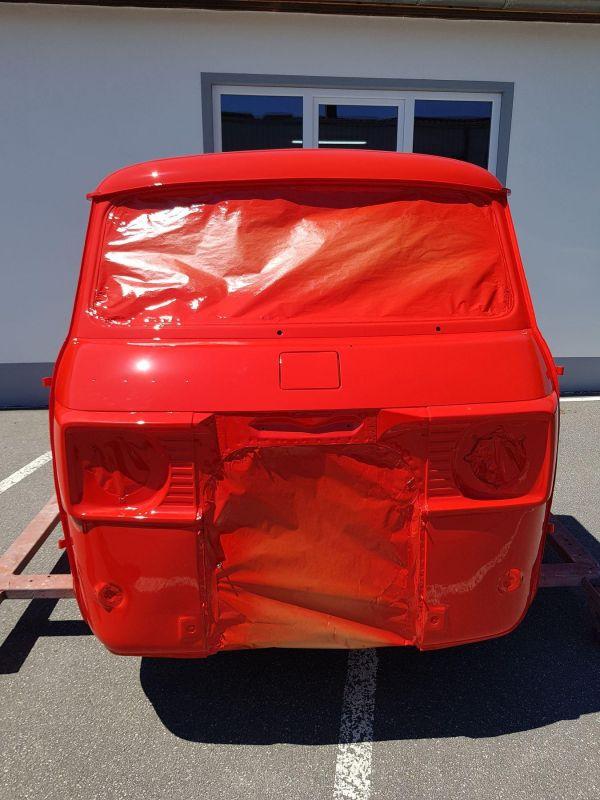 alfa-romeo-f12-fahrzeugkabine-320A66D6CC-F667-CC60-A566-597BA0B09275.jpg